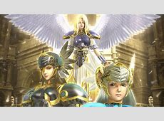 New Valkyrie Profile game launching this spring (update