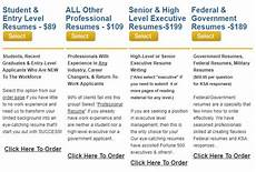Certified Resume Writing Services Resumewritinggroup Com Review Resume Writing Services