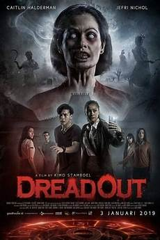 Lights Out 2 Full Movie Online Dreadout 2019 Full Movie Watch Online Amp And Download Hd