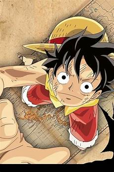 Luffy Wallpaper Iphone by Pin By Saqib Somal On One One Wallpaper