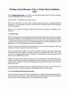 Perfect Phrases For Resumes Good Resume Quotes Quotesgram