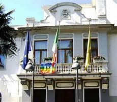 www ministero di interno it il ministero dell interno approva il progetto sprar