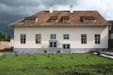 fransk hus frank haus cincșor transilvania de oaspeți