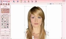 frisuren damen eigenes foto frisuren testen kostenlos mit eigenem foto ohne anmeldung