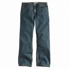 Boys Urban Pipeline Size Chart Boys 8 20 Urban Pipeline Classic Relaxed Straight Jeans