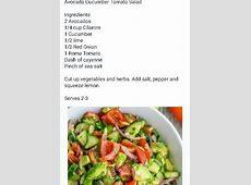 vegan Alkalin recipe dr sebi approved   Dr sebi recipes