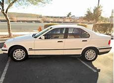 Used 1995 Bmw 318 Sedan For Sale In Nv Autopten Com
