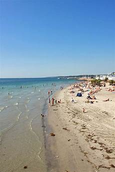 tropical beach wikipedia