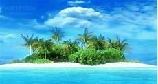 Tropical Island Paradise Tropical Island Luxury Places