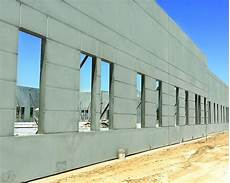 Wall Reveal Industry Choice Clean Line Reveal Concrete Construction