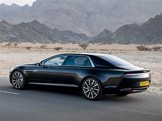 aston martin lagonda wallpapers images photos pictures