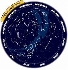 Star Chart For Date Star Charts Universe Today