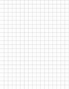 Graft Paper Free Printable Graph Paper Paper Trail Design