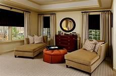 Bedroom Sitting Area Ideas Creating A Master Bedroom Sitting Area
