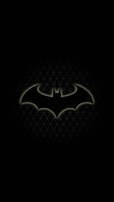 wallpaper black batman iphone batman logos logotipo de batman fondos de