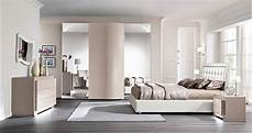 da letto spar prestige prezzi da letto prestige abitare arredamenti