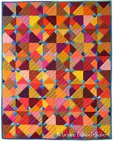 les 78 meilleures images du tableau patchwork moderne sur