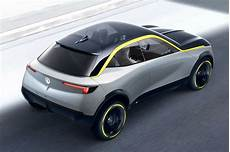 2020 opel gt 20 future supercars and sports worth waiting for