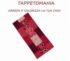 tappeti per cucina moderni tappeti cucina moderni tronzano vercellese