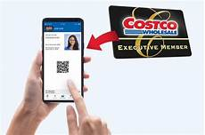 Free Digital Cards Costco App For Ios Now Supports Digital Membership Cards