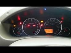2002 Honda Crv Srs Warning Light Srs Light Reset Cheap Easy Dragtimes Com