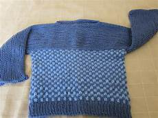 knit for kids the zees go west 80 sweaters for knit for part 2