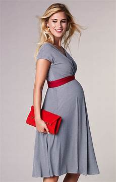 pregnancy clothes for alessandra maternity dress cruise stripe maternity