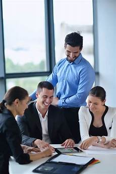Masters Of Business Administration Jobs Master Of Business Administration With A Concentration In