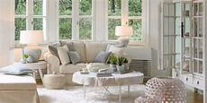 divani stile provenzale divani e poltrone provenzali e shabby chic etnico