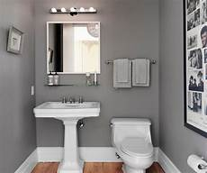 small bathroom paint ideas tips and how to home interiors - Bathroom Paint Ideas