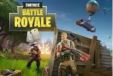 Malvorlagen Fortnite Battle Royale Fortnite Battle Royale Has Hit 20 Million Unique Players