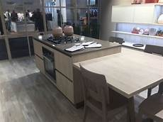 kitchen islands with stoves the pros and cons of a kitchen island with built in