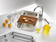 lavelli cucina misure lavelli cucina angolari componenti cucina modelli lavello