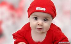 Baby Boy Image Free Download Cute Baby Hd Wallpapers Free Download Free Wallpapers