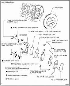 Toyota Rav4 Torque Specs Car Magazine