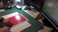 How To Make Your Own Stencils In Cricut Design Space Stencil Making With A Cricut Youtube