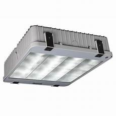 lade a led per capannoni industriali industrial lighting h250 400 led