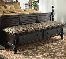 bed ottoman bench giving sophistication you cannot