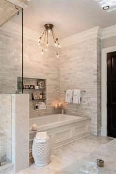 designing bathroom 15 extraordinary transitional bathroom designs for any home