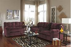 Leather Sofa And Loveseat Sets For Living Room Png Image by Burgundy Sofa Set Ufe Norton Burgundy Faux Leather 3