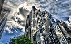 Pittsburgh City Iphone Wallpaper by Pittsburgh Wallpaper Ppg Building Iphone Android