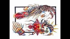 desenho tatuagens desenho de tatuagem mais de 300