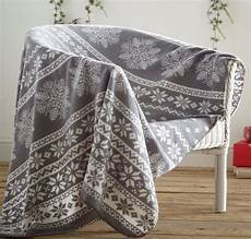 sofa throws soft fleecy throw