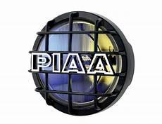 4 Piaa Lights Piaa Automotive Lamps