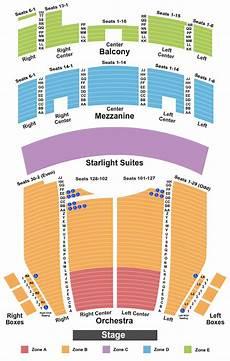 Lutcher Theater Orange Tx Seating Chart Harry Connick Jr San Antonio Tickets 2020 Harry Connick