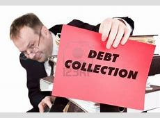 Tried and Tested Debt Collection Strategies   Online
