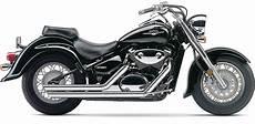 Cobra Exhausts For Suzuki Motorcycles