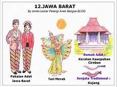 trisetiono79.blogspot.com: 34 PROVINSI di INDONESIA