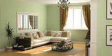 Colors To Paint A Room 8 Vibrant Living Room Paint Color Ideas Dumpsters