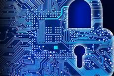 electronic bid why companies don t adopt new enterprise security